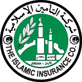 insurance policy in islam